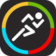 Calories Burned Running and Walking Calculator